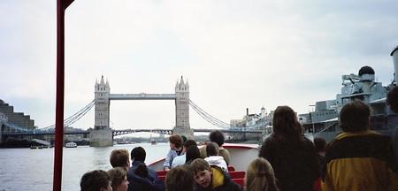 London2_031b_2