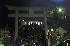 Sasamuta01b