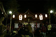 Sasamuta02b