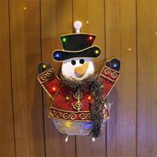 Snowman1_2