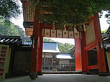 Yusuharajinnja1