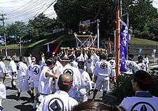 Mikoshi1