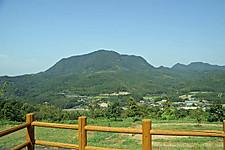 Mtinomure
