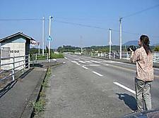 Busstop1