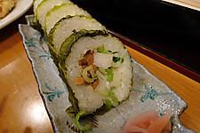 Takanamaki