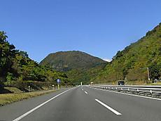 Takasakiyama1