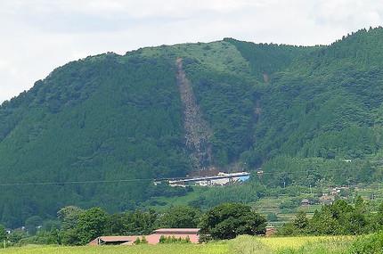 Takimuro120902