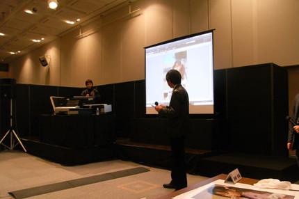Retouch_seminar1