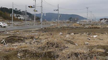 Ishinomaki1203184