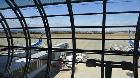 Sendaiairport120319