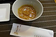 120317ishinomaki01