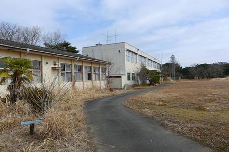 Tashirojima12031813