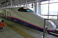 Yamabiko1203171