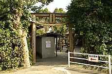 Ashidekoujin1