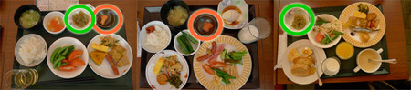 Breakfast120129
