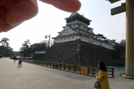 Kokurajou120128