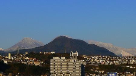 Kanchunoyama2