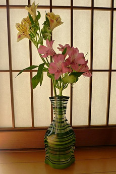 Flowerbase1