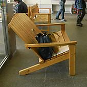 Bench2_2