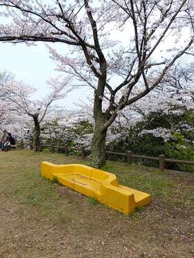 Bochikouen1303284