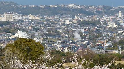 Ougiyama130330e