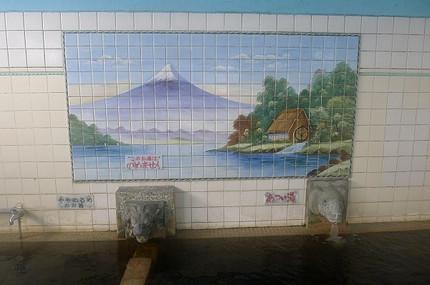 Atami130331b