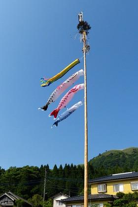 Kumamotoshiki130525a
