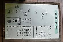 Jigokugokuraku09049