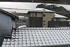 0213yukigeshiki2