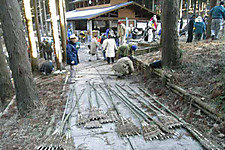 Kenshuu2