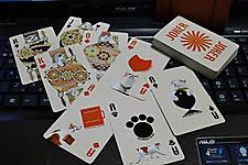 Playingcards2