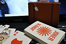 Playingcards3