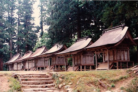 1982haguro2