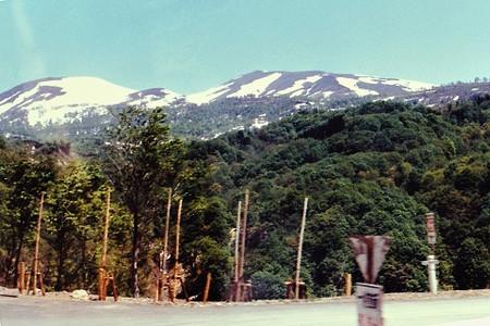 1982haguro3