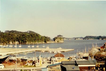 1982matushima