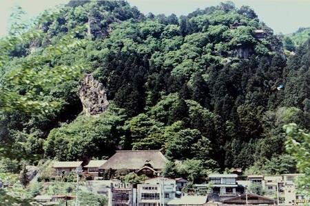 1982yamadera