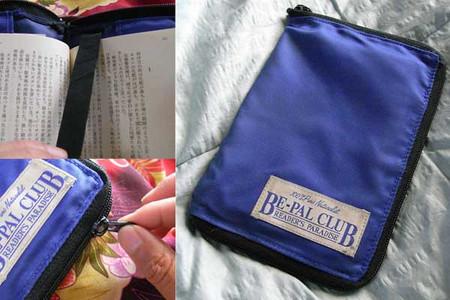 Bookcover_bepalclub
