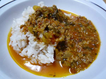 Muttoncurry