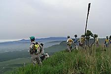 Shibashitatazumu